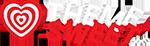 ThemeSweet Logo